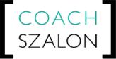 Coach-Szal