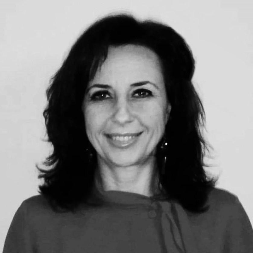 dr. Vizin Anita