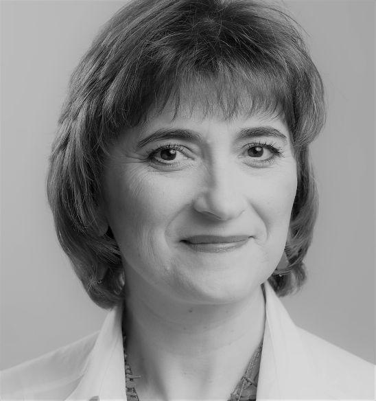 Kolozsvári Marianna
